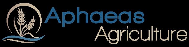 Aphaeas Agriculture Ltd